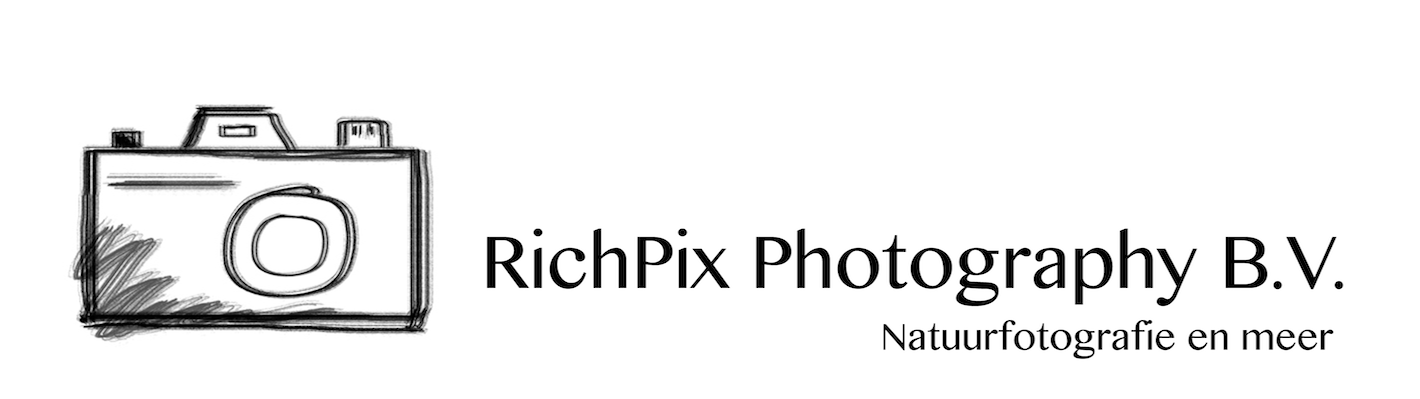 RichPix Photography B.V.